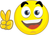 smileys_001_01_small