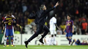 Jose-Mourinho_bigphoto_homearticle