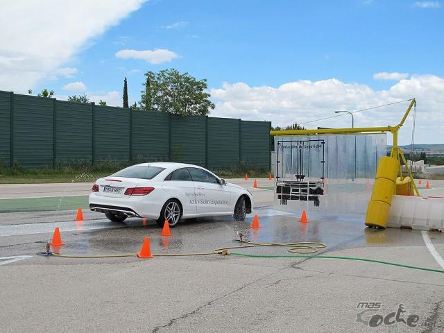 curso-conduccion-mercedes-2013-12