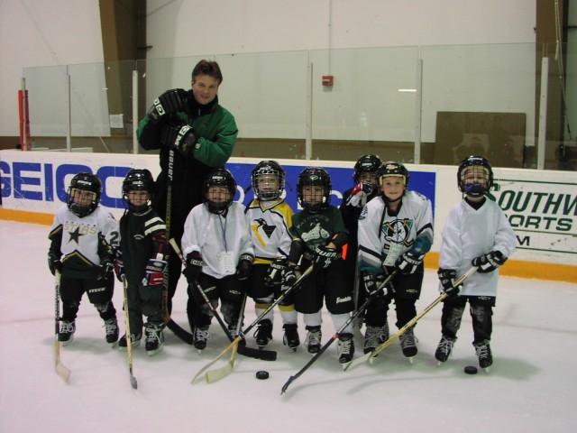 Tot-Hockey-03-2