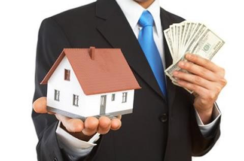 hipotecas-y-vivienda