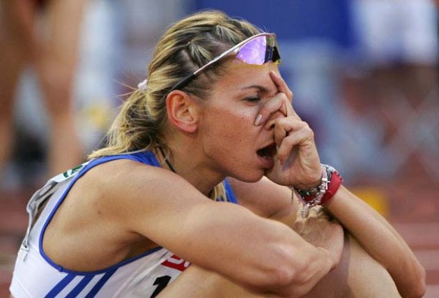 greek-athlete-crying-e1360010741147