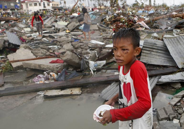 philippines-typhoon-10nov2013