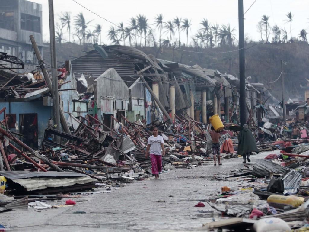 philippines-typhoon.jpeg62-1280x960