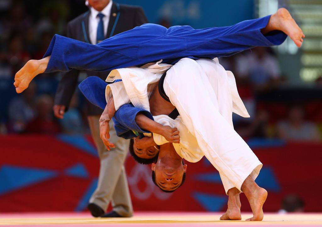 Judo_proy