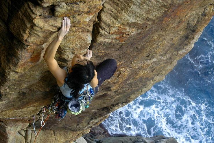 climbing_sea