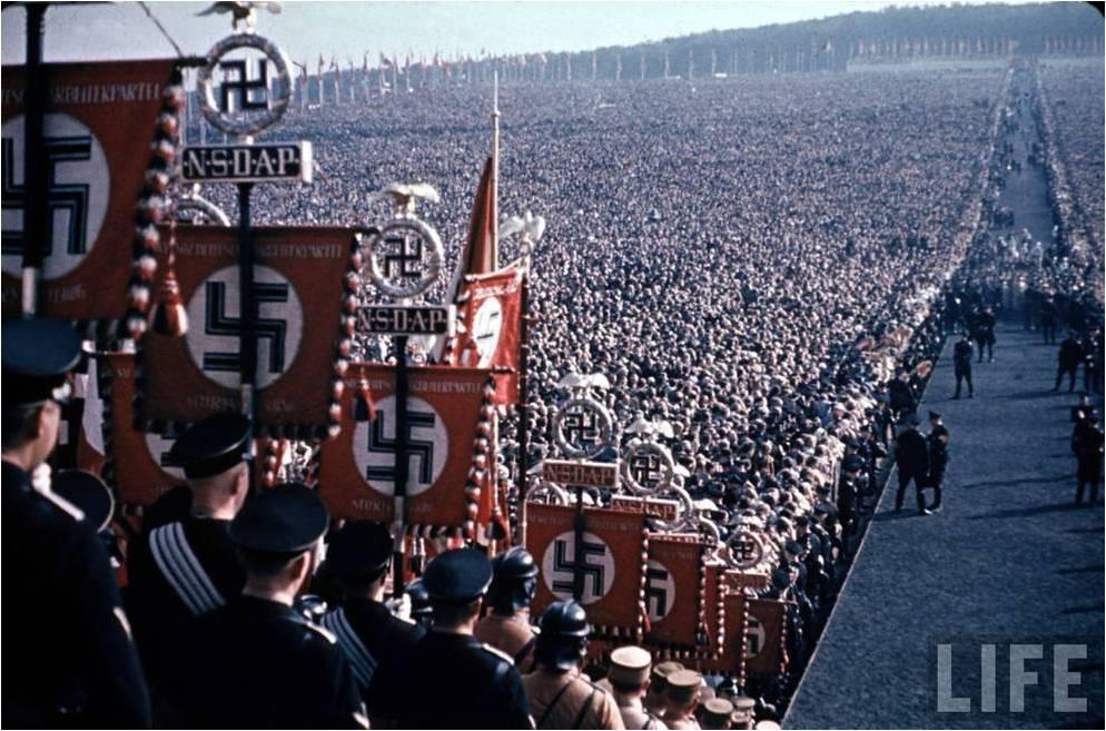 Life_nazi