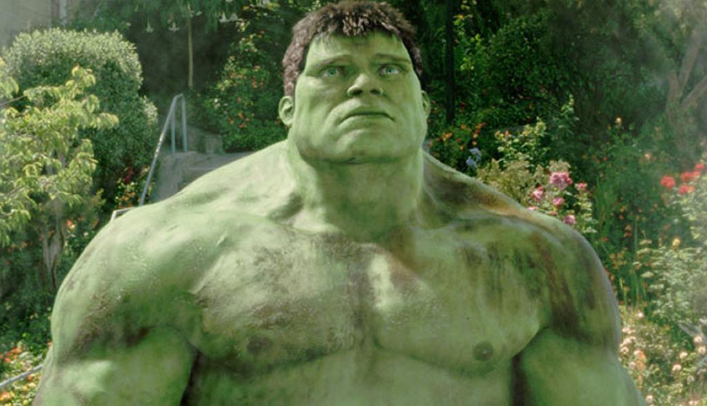 hulk_cries