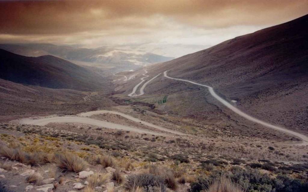 paisajes-otros-camino-a-las-salinas