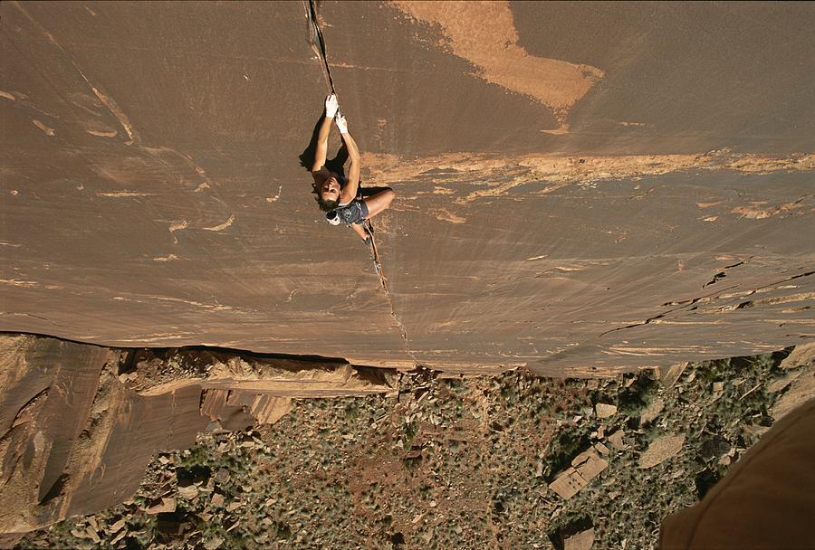 climbing_canyon