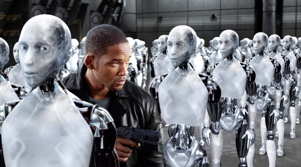 photo-will-smith-i-robot-1024x569