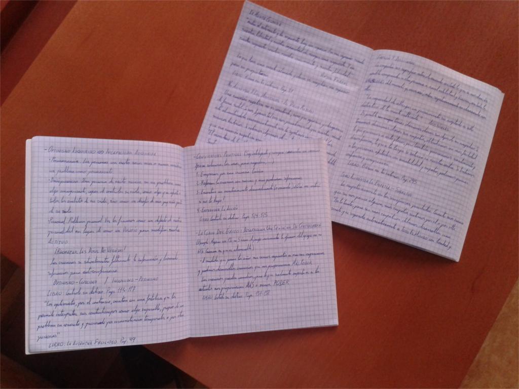 mis_cuadernoss