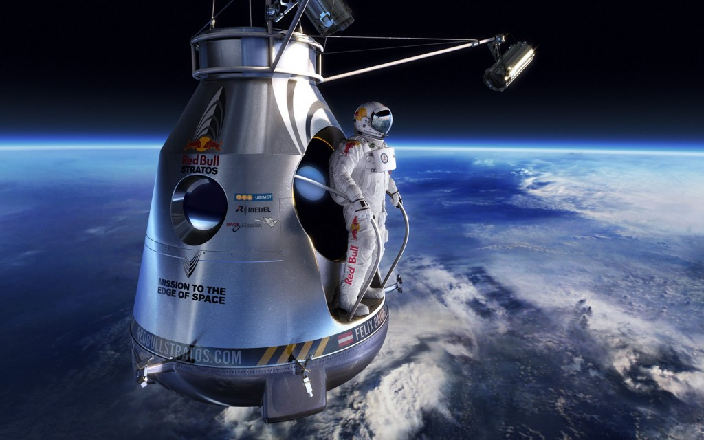 Felix-Baumgartner-Jumps