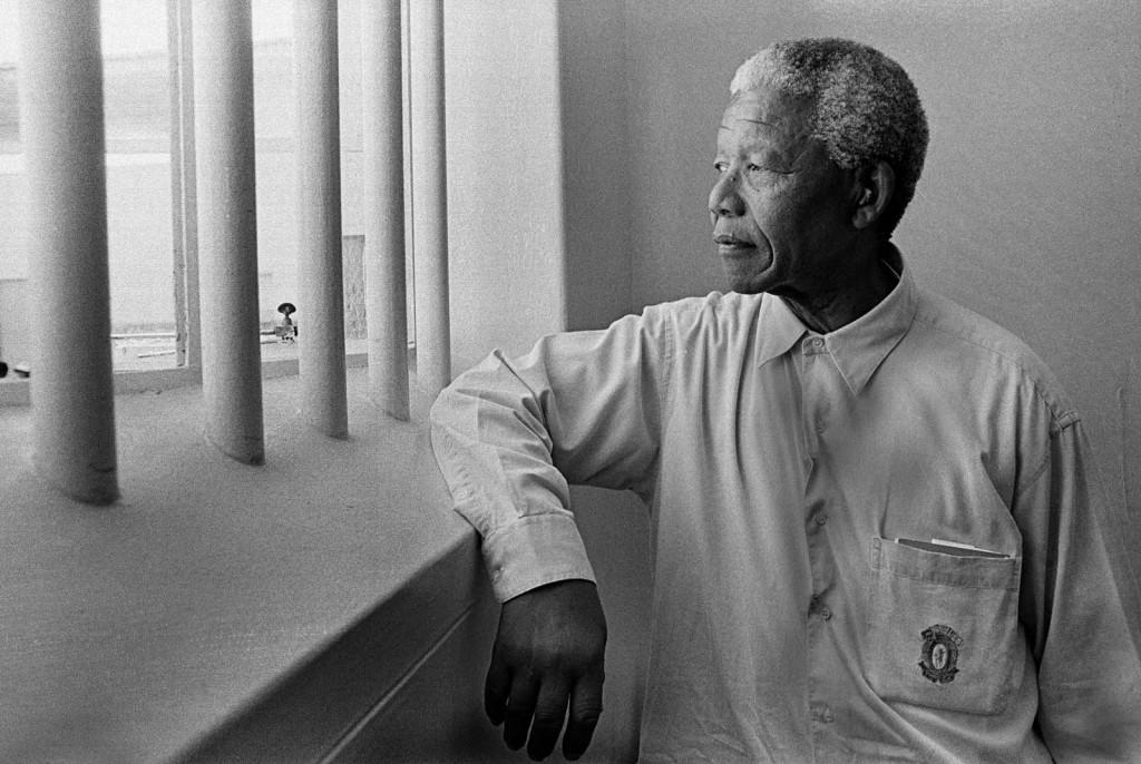 Mandela_jail